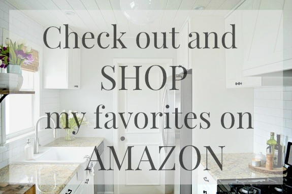 amazon shop graphic
